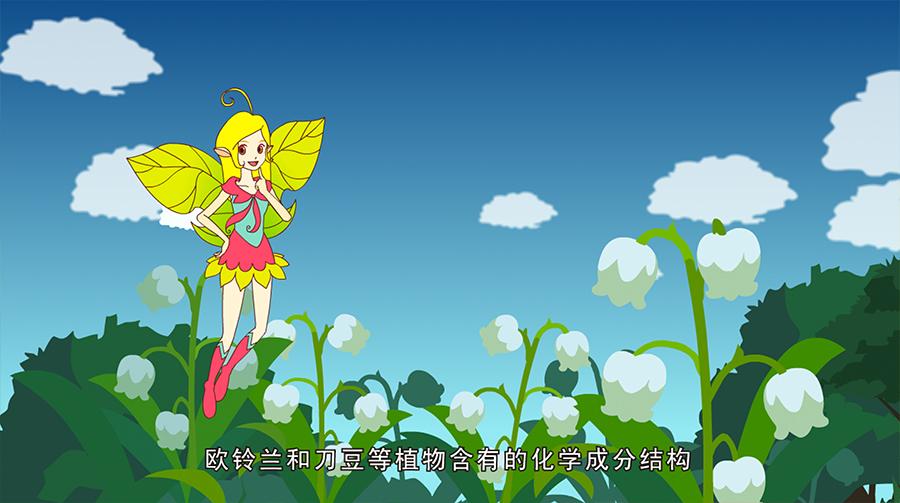 zhiwu05